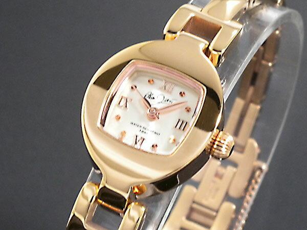アラン ディベール ALAIN DIVERT 腕時計 DH003-14
