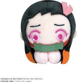 鬼滅の刃 はぐキャラコレクション5 1BOX6個入り【予約2021/7月発売】マックスリミテッド
