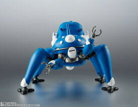 ROBOT魂 <SIDE GHOST> タチコマ–攻殻機動隊 S.A.C. 2nd GIG&SAC_2045- 【予約12月】