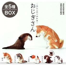 おじぎさん 10個入り1BOX