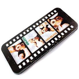 カンペンケースグレムリンフィルム カンペン WBGR810