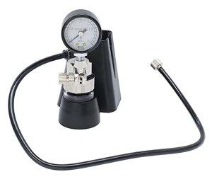 GSIクレオス Mr.エアーレギュレーター3 (圧力計付) (エアブラシ系アクセサリー) PS259