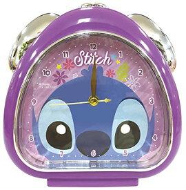 ティーズファクトリー 置き時計 おむすびクロック フェイス/スティッチ DN-5520198ST