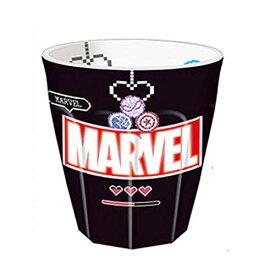 クラックス マーベル メラミンカップ MARVEL [522885]