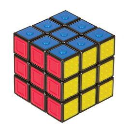 【公式ライセンス商品】ルービックキューブ UD ユニバーサルデザイン