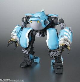 【予約11月】ROBOT魂 〈SIDE MB〉ビッグトニー