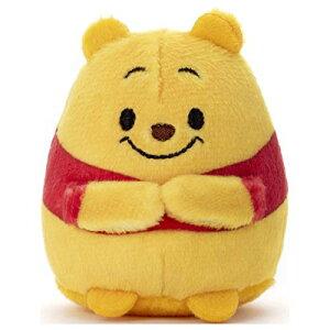ディズニーキャラクター minimaginationTOWN ミニミニフレンズ くまのプーさん ぬいぐるみ 高さ約6cm