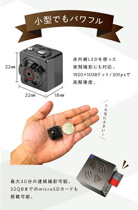 ビデオカメラ&SDカードリーダー3