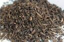 超粗目発酵マット(カブト幼虫の補助食)