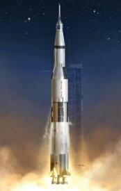 ドラゴン 1/72 アポロ11号 サターンV型ロケット(訳あり商品)