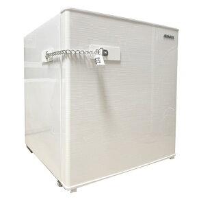 貼るだけ超強力冷蔵庫&どこでも使える万能鍵ロック・貼り付け失敗しないチェーン式(3桁ダイヤル錠セット)