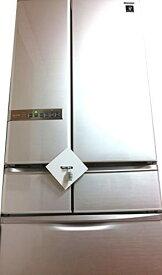 超強力な冷蔵庫の鍵ロック取れない蔵○3桁ダイヤル鍵ロックセット○複数ドア対応