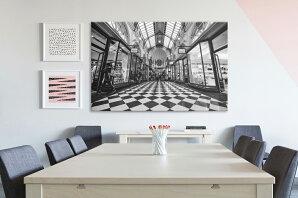 アートパネルアートフレーム壁掛けインテリアPhotogramフォトグラムアートポスターやアートボード、ファブリックパネルで部屋をおしゃれに!モダンアンティーク北欧花海絵写真ポスターイラストモノクロモノトーン車_フェラーリ488_dsc_0442