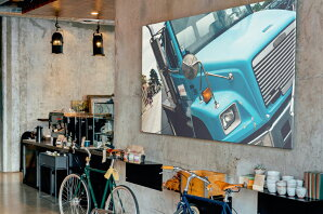 アートパネルアートフレーム壁掛けインテリアPhotogramフォトグラムアートポスターやアートボード、ファブリックパネルで部屋をおしゃれに!モダンアンティーク北欧花海絵写真ポスターイラストモノクロモノトーン車_フェラーリ488_dsc_0477