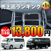 TOYOTA HiAce H200 - Sunshades for Rear Window, Japanese Brand, Windshield Vehicle Accessories with Design to Protect Eyes of your Kids or Baby from Heat, UV Rays, Sunlight, Damage - Curtain for Women or Men Camping