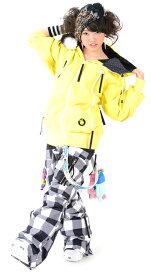 【送料無料】2016 スノーボードウェア レディース&メンズ 上下セット【 airjust/エアジャスト】スノーウェアが上下で¥49,800と!airjust Mousse 15-16 スノーボード 板 スノーボードウェアレディース 上下セット スノボ ウェア メンズ スノボ ウエア【ロットM-03】