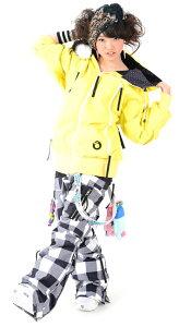 【限定】 強烈70%OFF 高級スノボウェアブランド AIRJUST mousse-series 上下セット ジャケット パンツ スキーウェア スノーボードウェア コーデ 新作モデル 人気 最新 流行 メンズ レディース【Lot-NA0