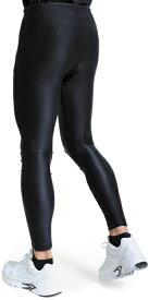 ★テニスのインナー 筋肉疲労を軽減 スポーツウェア FIXFIT JOGGER【品番:ACW-X01 ロング】コンプレッション 加圧インナー サポート タイツ メンズ レディース アンダーウェア 日本製 トレーニング ダイエット ロットNo:0116F