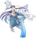 Fate/Grand Order アルターエゴ/メルトリリス 1/8 完成品フィギュア