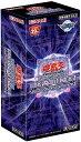 遊戯王OCG デュエルモンスターズ LINK VRAINS PACK 3 BOX リンクブレインズ3