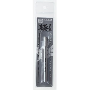 GSIクレオス 匠之鑢・極 交換式ダイヤライン丸 1mm/2mmセット MF11
