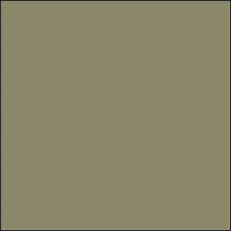GSI Creos aqueous hobby color RLM02 gray H70
