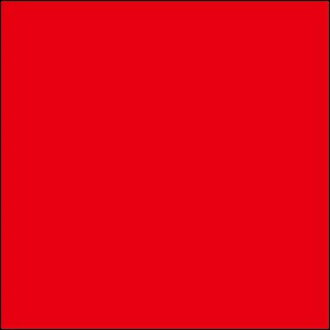 It is GSI Creos Mr. color spray red S3 to 1/18-25