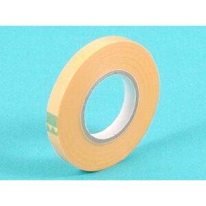 タミヤ メイクアップ材シリーズ No.33 マスキングテープ 6mm(詰替え) 87033