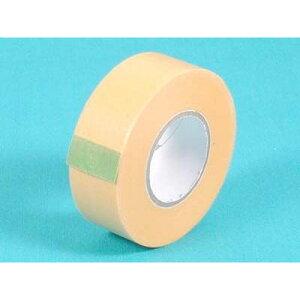 タミヤ メイクアップ材シリーズ No.35 マスキングテープ 18mm(詰替え) 87035