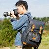 カメラバッグ,カメラリュック,一眼レフ,本革,3色,三脚収納対応,大容量,メンズ,レディース,リュック,一眼レンズ収納対応,カメラケース,カメラバック,バックパック,おしゃれ,一眼レフカメラバッグ