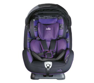 Valiant KATOJI Joie car seat canopy with 38413 digital border