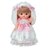 メルちゃんパイロットインキ服きせかえセットロマンティックドレス人形おままごと女の子向けきせかえ人形女の子向け人形きせかえおままごと女の子向け女の子向け人形きせかえ人形女の子向けおままごとパイロット【TC】クリスマスプレゼント