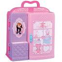 リカちゃん ドレスルーム パーツ 小物 玩具 おもちゃ パーツ玩具 パーツおもちゃ 小物玩具 玩具パーツ おもちゃパーツ…