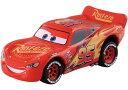 カーズ トミカ ライトニング・マックィーン(カーズ3タイプ) C-41ディズニー ピクサー 車のおもちゃ おもちゃ タカラトミー 【TC】