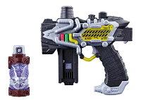 仮面ライダービルド変身煙銃DXトランスチームガン変身アイテム武器2017年新ライダーバンダイ男の子向けヒーローなりきりバンダイヒーロー