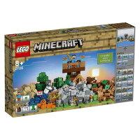 LEGOレゴブロック知育玩具子供男の子女の子指先の発達積み木つみきプレゼントレゴ21135クラフトボックス2.0レゴジャパン