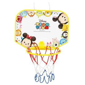 ディズニースポーツ バスケットボール KSP-01ディズニースポーツ ディズニーツムツム バスケットボール カワダ 【TC】
