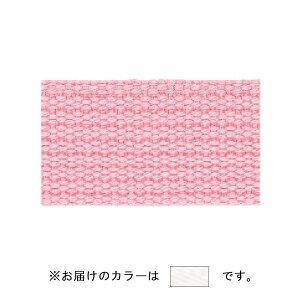 ハマナカ ファッションテープ H741-600-002 手芸 クラフト 生地[▲][AB]