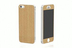 iPhone SE/iPhone 5S/iPhone 5 共通 The/Surface/前裏/Tamo/Tree スマートフォンケース スマホケース [▲][G]