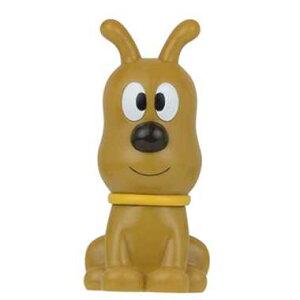 【バンダイ】 ほかほかピープー めいけんチーズ おもちゃ ベビー アンパンマン 玩具[▲][ホ][K]