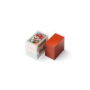 【任天堂/NINTENDO】 マリオ花札・赤 ゲーム 花札 ホビー おもちゃ[▲][ホ][K]