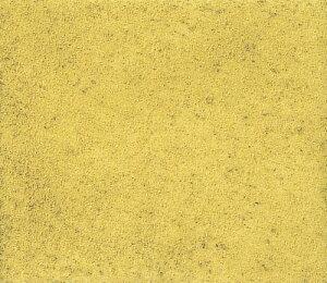 【KATO/カトー/関水金属】ターフ 枯草色 (T43) 鉄道模型 ジオラマ レイアウト[▲][ホ][F]