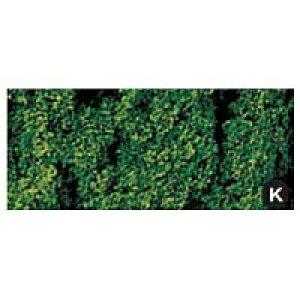 【KATO/カトー/関水金属】フォーリッジ・クラスター 明緑色 (FC57) 鉄道模型 ジオラマ レイアウト[▲][ホ][F]