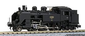【KATO/カトー/関水金属】C11 鉄道模型 Nゲージ 蒸気機関車[▲][ホ][F]