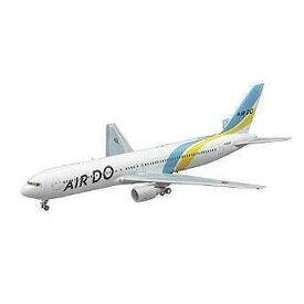 【ハセガワ】AIR DO B767-300 模型 プラモデル 飛行機 ヘリコプター 旅客機[▲][ホ][F]