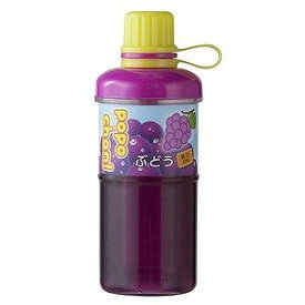 【ピープル】 AI-806 ぽぽちゃん ごくごくペットボトル 抱き人形 ぽぽちゃん ホビー おもちゃ[▲][ホ][K]