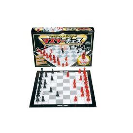 【ビバリー】 BOG-001 マスターチェス ゲーム ボードゲーム チェス[▲][ホ][K]