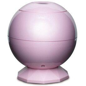 【セガトイズ】 HOMESTAR Relax Pink(ホームスターリラックス ピンク) ハイテクホビー ホームスター[▲][ホ][K]