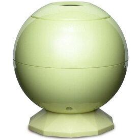 【セガトイズ】 HOMESTAR Relax Pastel Green(ホームスターリラックス パステルグリーン) ハイテクホビー ホームスター[▲][ホ][K]