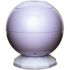 【セガトイズ】 HOMESTAR Relax Light Purple(ホームスターリラックス ライトパープル) ハイテクホビー ホームスター[▲][ホ][K]